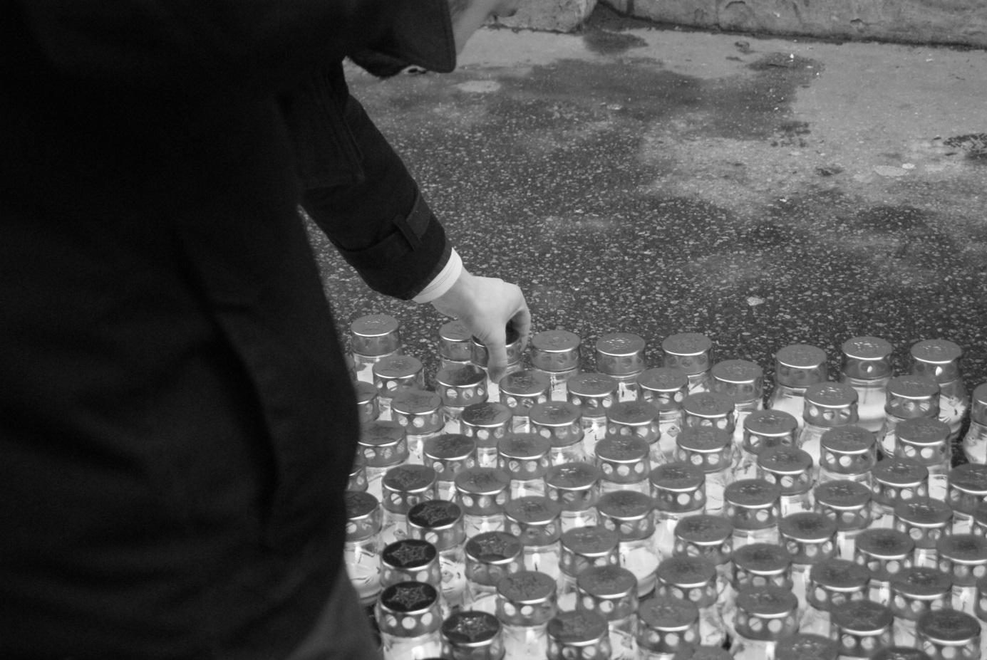 Odsłonięcie tablicy ofiar smogu_6_fot.A.Mikulska