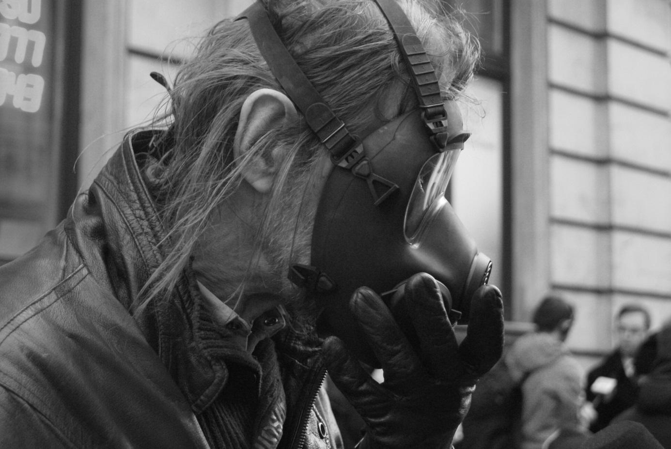 Odsłonięcie tablicy ofiar smogu_4_fot.A.Mikulska