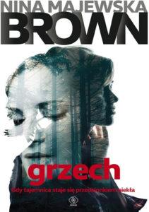 Grzech Nina Majewska Brown