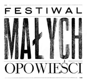 logo_festiwal małych opowieści