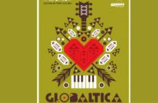 globaltica