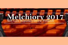 melchiory