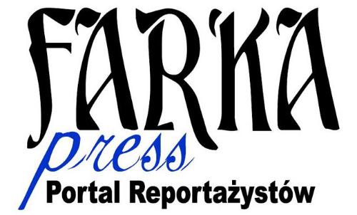 FARKA.press